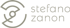 Stefano Zanon